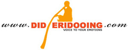 www.didjeridooing.com