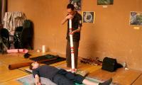 Massaggio-Sonoro.jpg