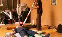 MassaggioSonoro2.jpg